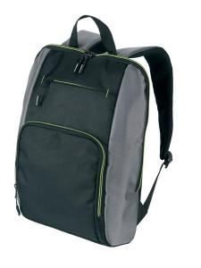 Plecak PIRIN-762000