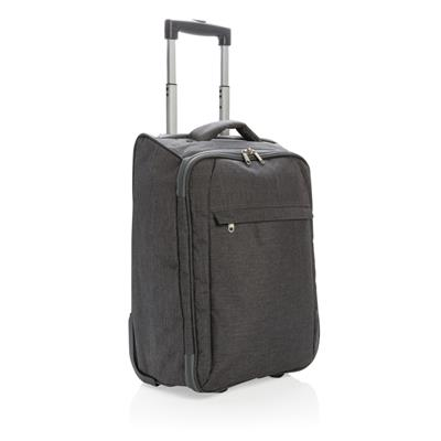 Walizka, składana torba podróżna na kółkach