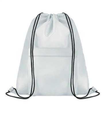 Worek plecak                   MO9177-06