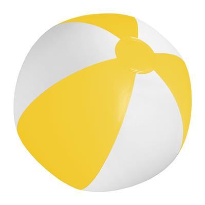 piłka plażowa Playo