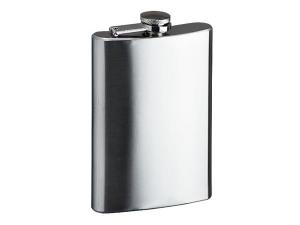 Piersiówka NEVIS 240 ml