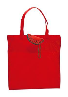 torba na zakupy w kształcie ananasa Velia