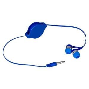 Zwijane słuchawki douszne-505228