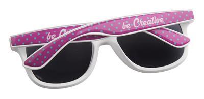 okulary przeciwsłoneczne Dolox