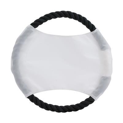 frisbee dla psa Flybit
