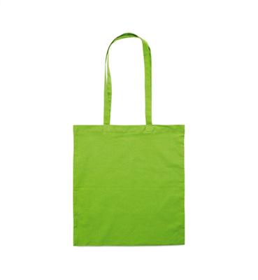 Bawełniana torba na zakupy     IT1347-48
