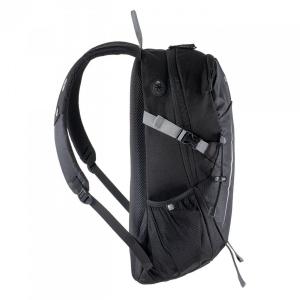 Plecak miejski XLAND HI-TEC