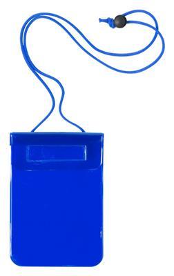 wodoodporne etui na telefon Arsax