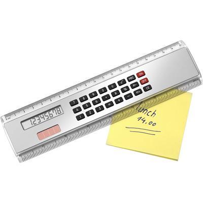 Linijka, kalkulator-490558