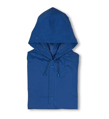 Płaszcz przeciwdeszczowy       KC5101-04