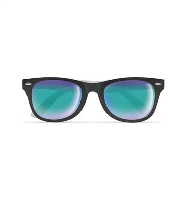 Okulary przeciwsłoneczne       MO9034-06