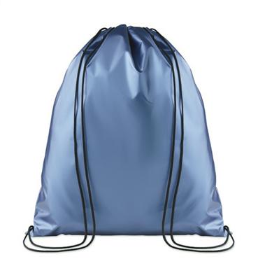 Worek plecak                   MO9266-04
