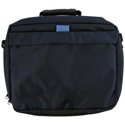 Torba na laptopa, plecak-493034