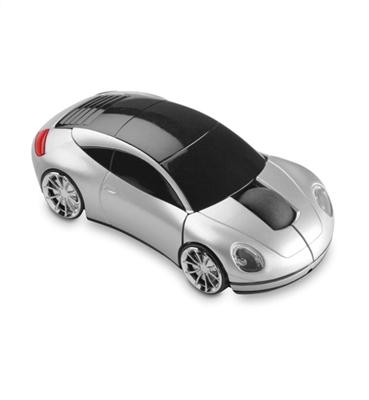 Bezprzewodowa mysz, samochód   MO7641-16