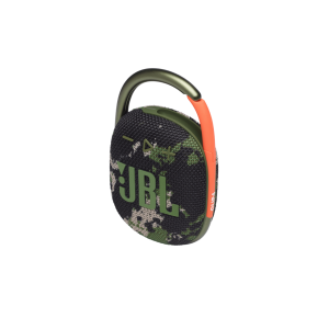 Głośnik Bluetooth JBL CLIP 4 moro