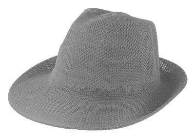 słomkowy kapelusz Timbu