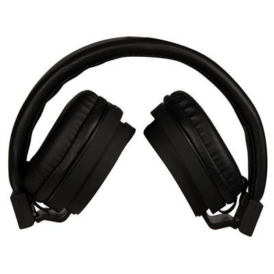 Słuchawki nauszne-504554