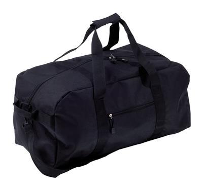 torba sportowa Drako