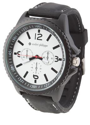 męski zegarek Soldat