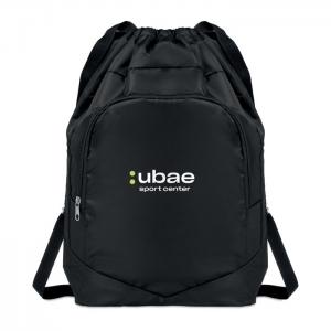 Wodoodporny plecak sportowy MO6113-03