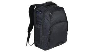 Plecak na laptop 17