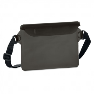 Wodoodporna torba na biodro MO6111-27