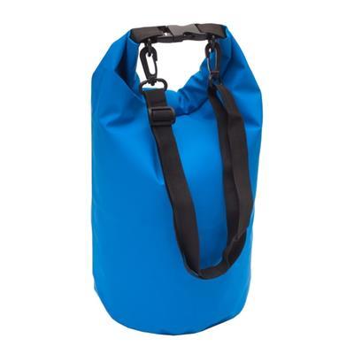 Worek XL Dry Inside, niebieski-548327