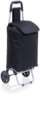 Wózek na zakupy-477501