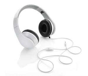 Słuchawki LEIA-509058
