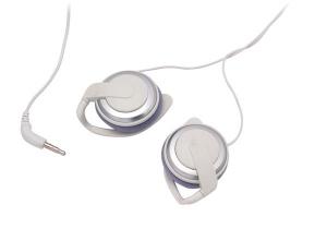 Słuchawki nauszne-490227