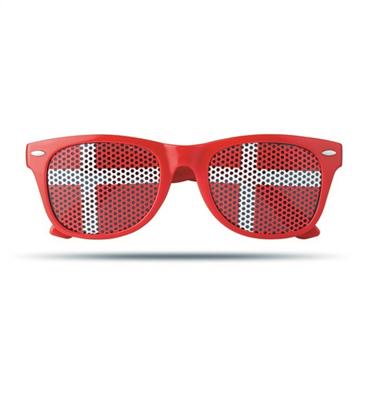 Okulary przeciwsłoneczne       MO9275-99