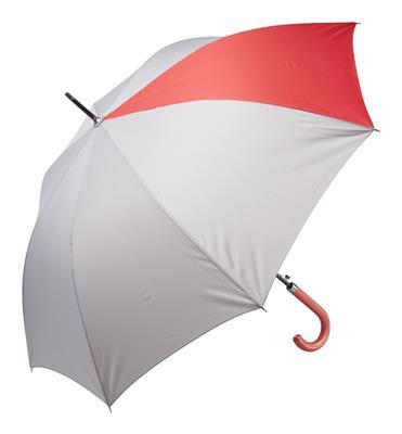 parasol Stratus