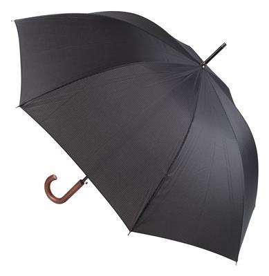 parasol Tonnerre