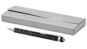 Długopis wielofunkcyjny Tikky