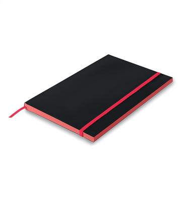 Notatnik A5                    MO9100-05