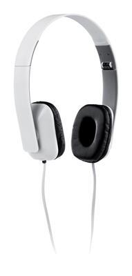 słuchawki Yomax