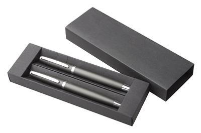 zestaw długopisów Lumix