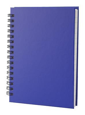 notatnik Emerot