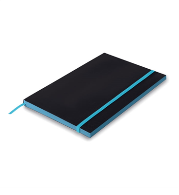 Notatnik A5                    MO9100-12