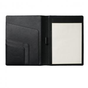 Folder A4 \