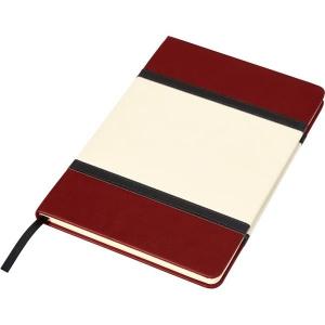 Notatnik A5 (80 kartek w linie)