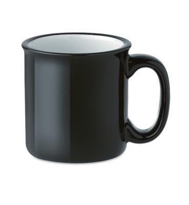 Kubek ceramiczny               MO9243-03