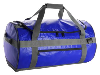 torba sportowa/plecak Mainsail