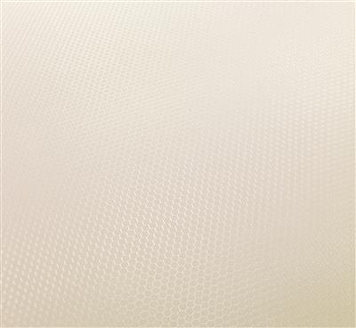 Składany parasol ORIANA, jasnobeżowy-597068