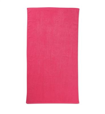 Ręcznik plażowy.               MO8280-38