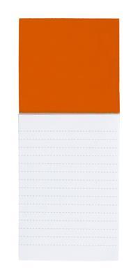magnetyczny notatnik Sylox