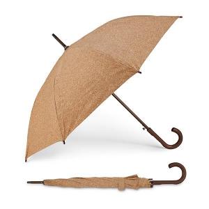 SOBRAL. Parasol