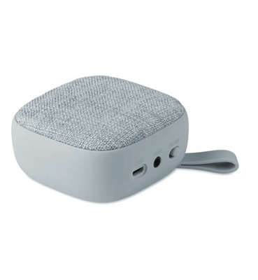 Głośnik Bluetooth              MO9260-07
