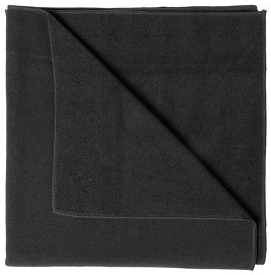 ręcznik Lypso