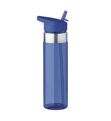 Butelka z trytanu 650ml        MO9227-23